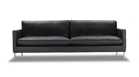 Juul 903 designet av Eilertsen Juul Carstens Design