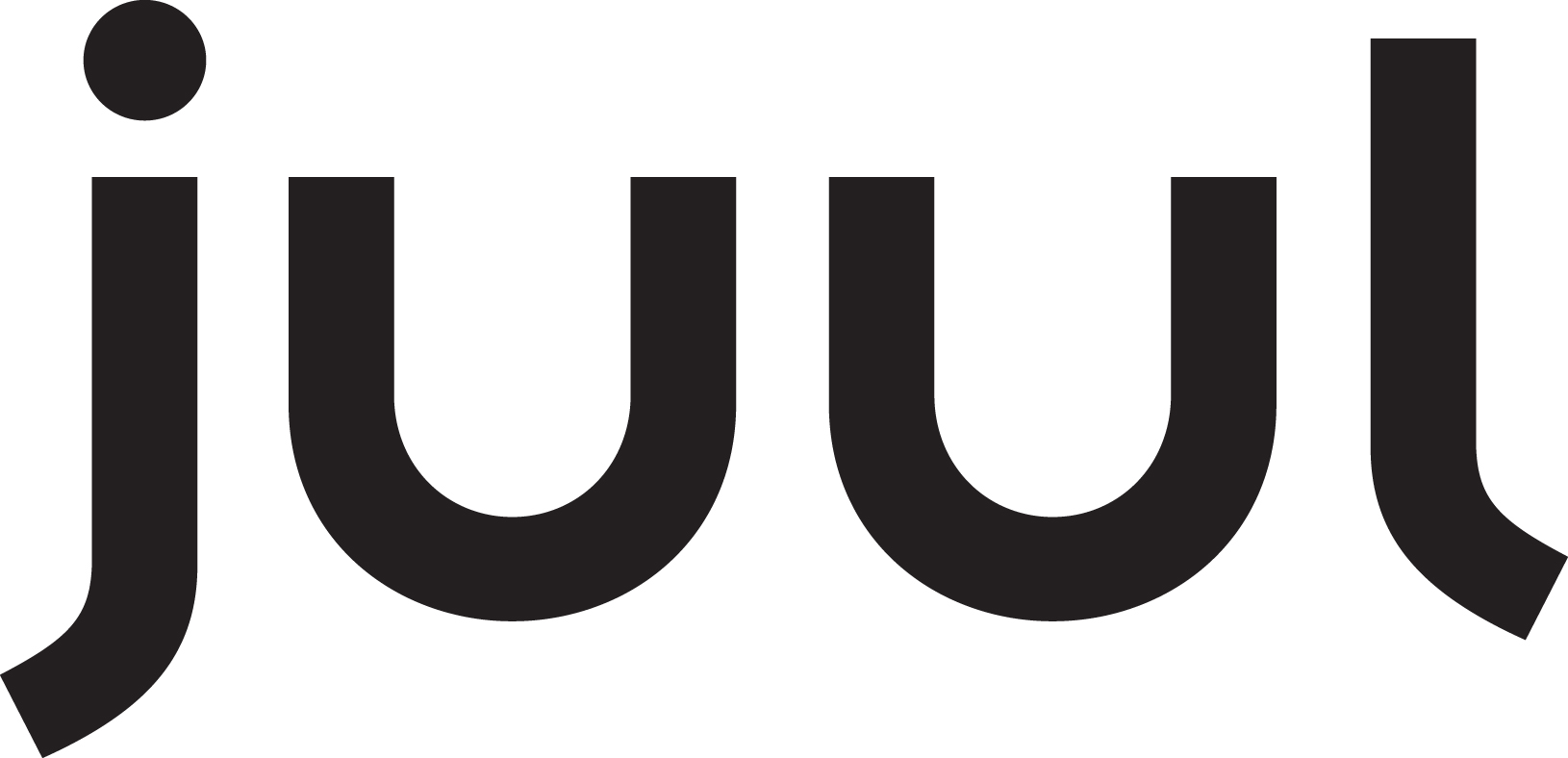 Juul Furniture